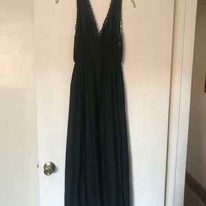 Other - Nightgown